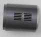 Batteri H8