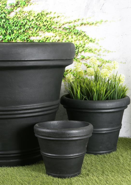 Brunello Black (medium)