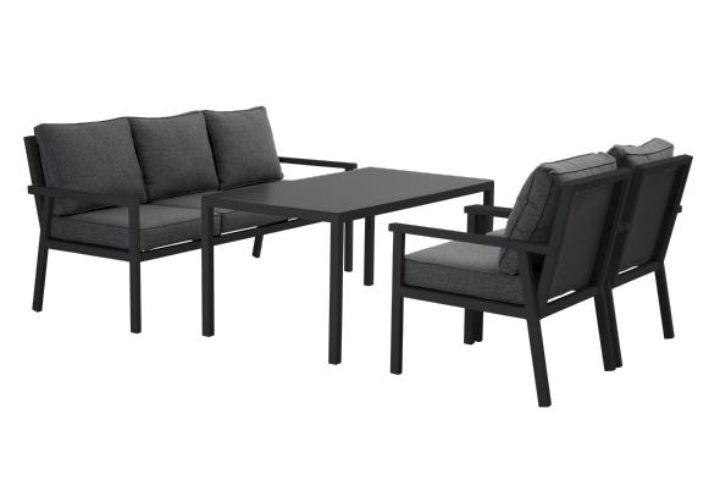 Pion sofagruppe
