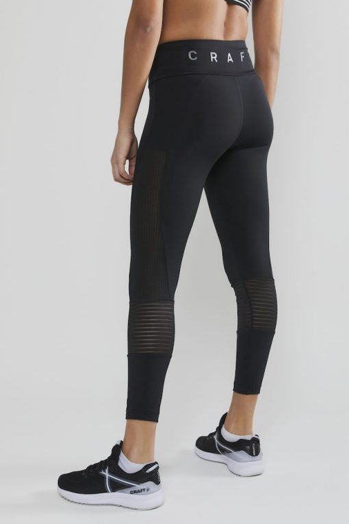 Craft  Nrgy Tights W