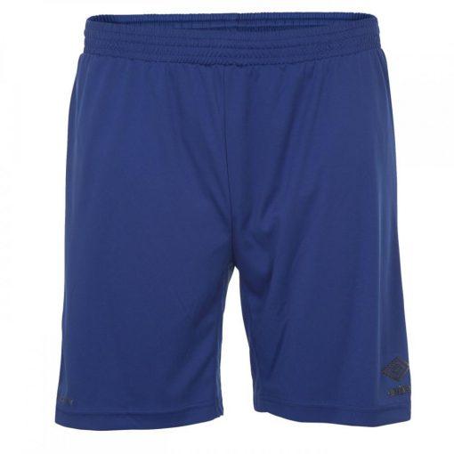 Umbro  Core Shorts