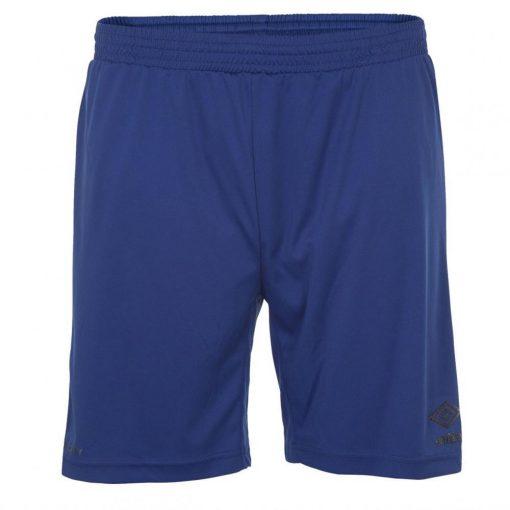 Umbro  Core Shorts jr
