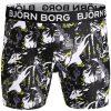 Bjørn Borg  Shorts Per LA Bold Borg
