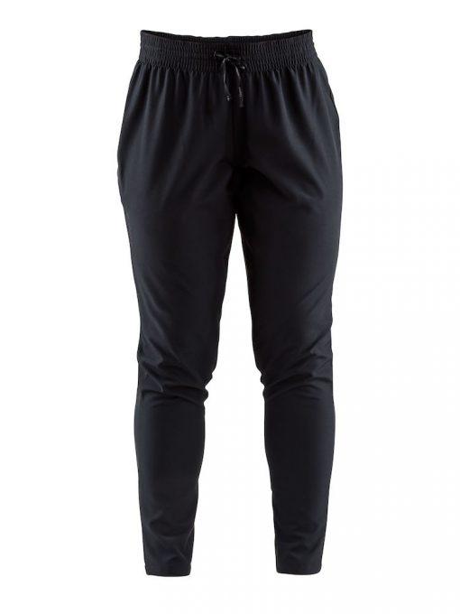 Craft  Eaze Track Pants W