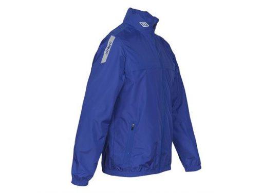 Umbro  Core Training Jacket jr