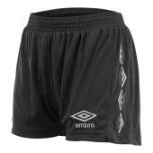 Umbro  UX-1 Shorts W