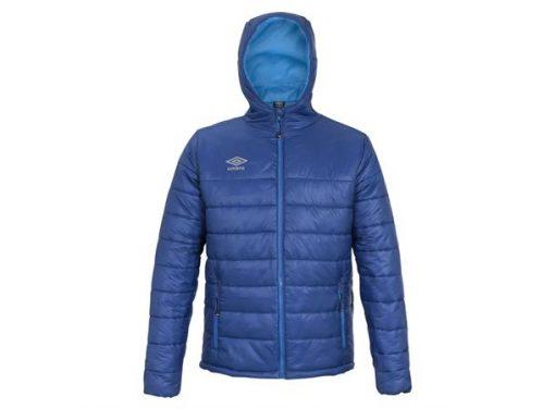 Umbro  Core Isopad Jacket
