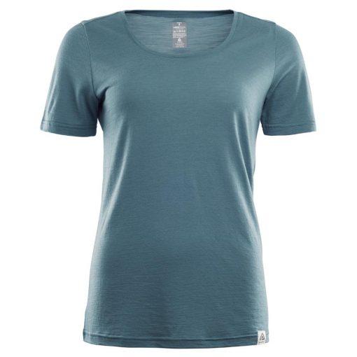 Aclima  LightWool T-shirt,  Woman