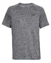 Under Armour  UA Tech 2.0 SS Tee
