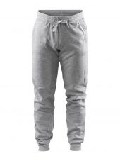 Craft  Leisure Sweatpants W