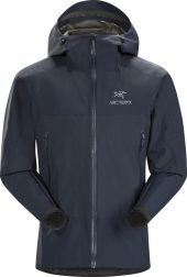 ArcTeryx  Beta SL Hybrid Jacket Men's