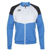 Umbro  Core X Track Jacket