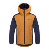 Skogstad  Felix hybrid jakke