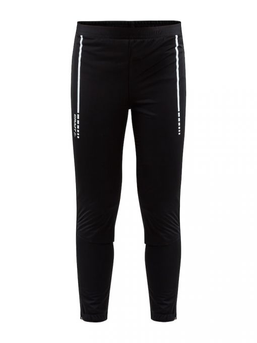 Craft  Warm Club 3/4 Zip Pants J