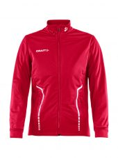 Craft  Warm Club Jacket J
