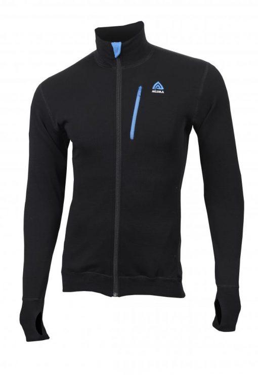 Aclima  DoubleWool Jacket, Man