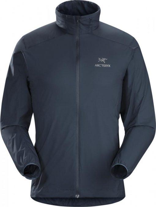 ArcTeryx  Nodin Jacket Men's