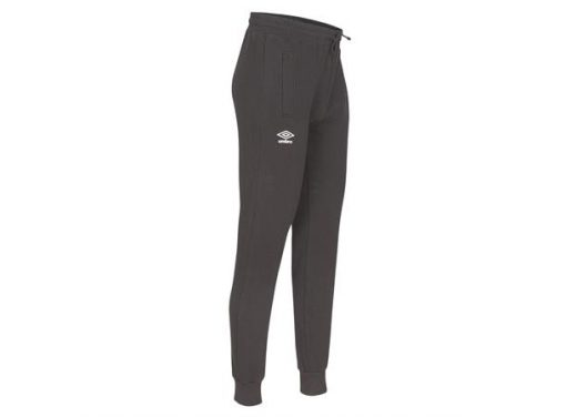 Umbro  Basic Sweat Pant jr