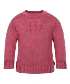 Lillelam basic genser