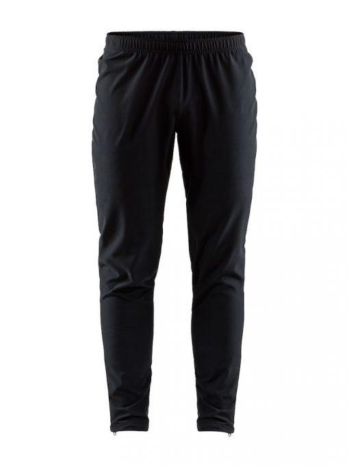 Craft  Eaze Track Pants M