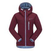 Skogstad  Vilde fleece jakke