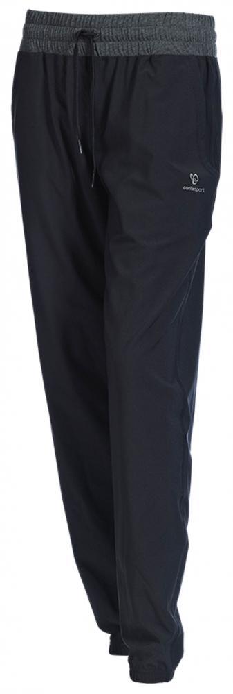 Carite  Chamie Pants