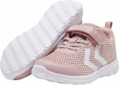 Hummel Actus ML Infant