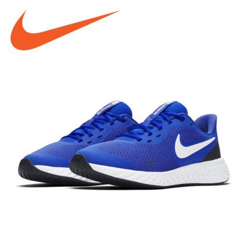 Nike  NIKE REVOLUTION 5 (GS)