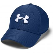 Under Armour  UA Men´s Heathered Blitzing 3.0