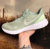 Nike  WMNS NIKE REVOLUTION 5