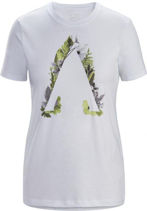 ArcTeryx  Forage T-Shirt SS Women's