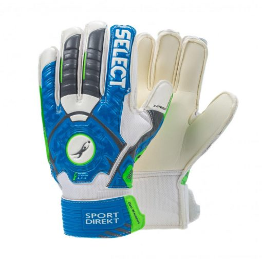 Select  Keeperhanske SD Junior Protection