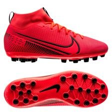 Nike  JR SUPERFLY 7 ACADEMY AG