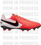 Nike  LEGEND 8 ACADEMY FG/MG