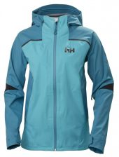 Helly Hansen  W ODIN 9 WORLDS JACKET
