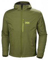 Helly Hansen  ODIN STRETCH HOODED LIGHT INS