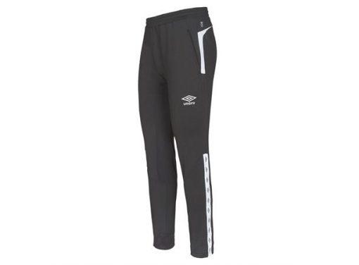 Umbro  UX Elite Pant Slim