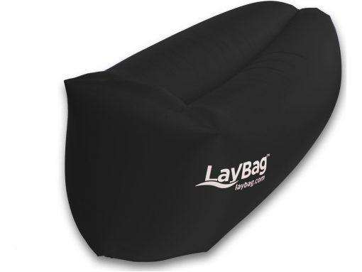 LayBag Black