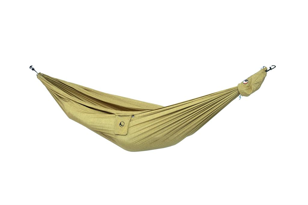 Ticket To The Moon  FULL MOON Kit Hammock