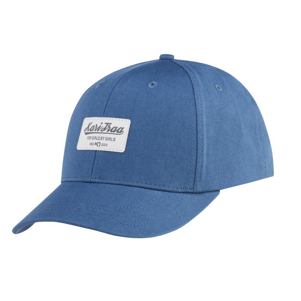 Kari Traa  TVINDE CAP