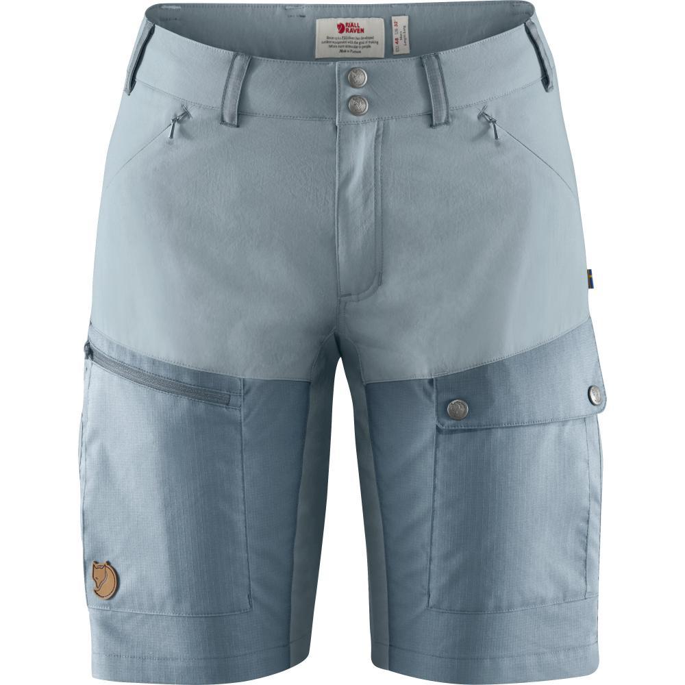 Fjällräven  Abisko Midsummer Shorts W