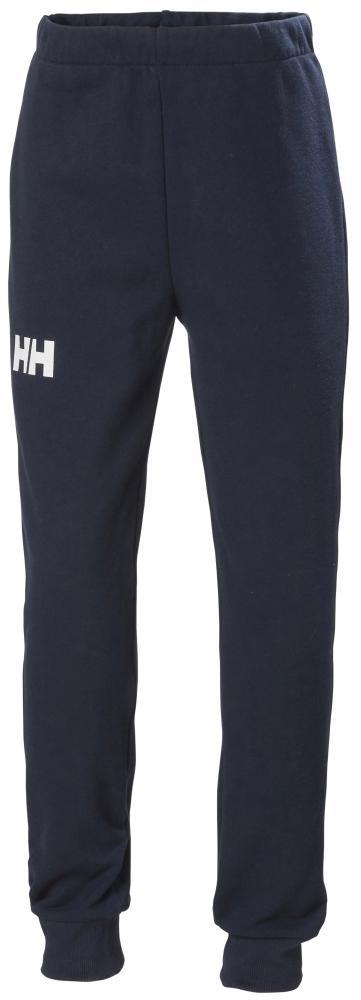 Helly Hansen  JR HH LOGO PANT