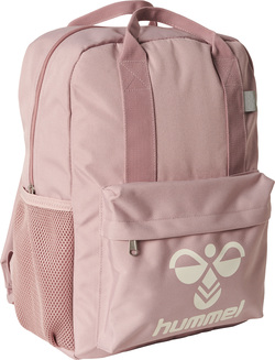 Hummel  hmlJAZZ BACK PACK