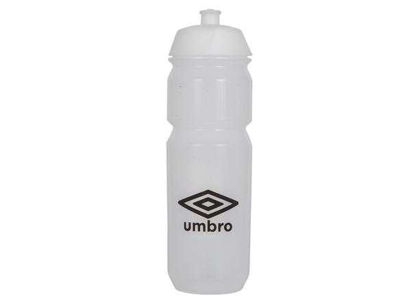 Umbro  Core Waterbottle