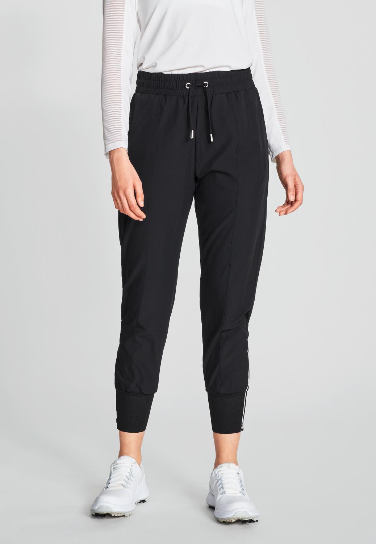 Röhnisch  Comfort Pants