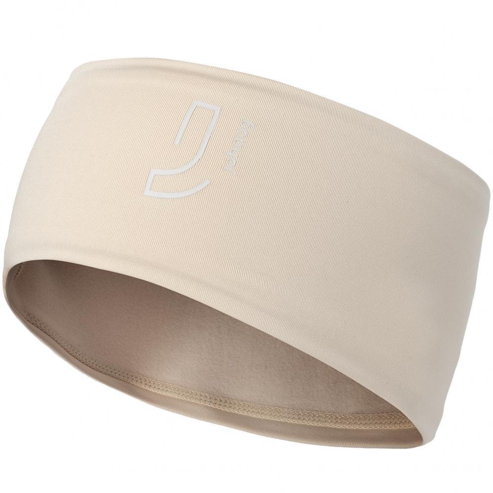 Johaug  Thermal Headband