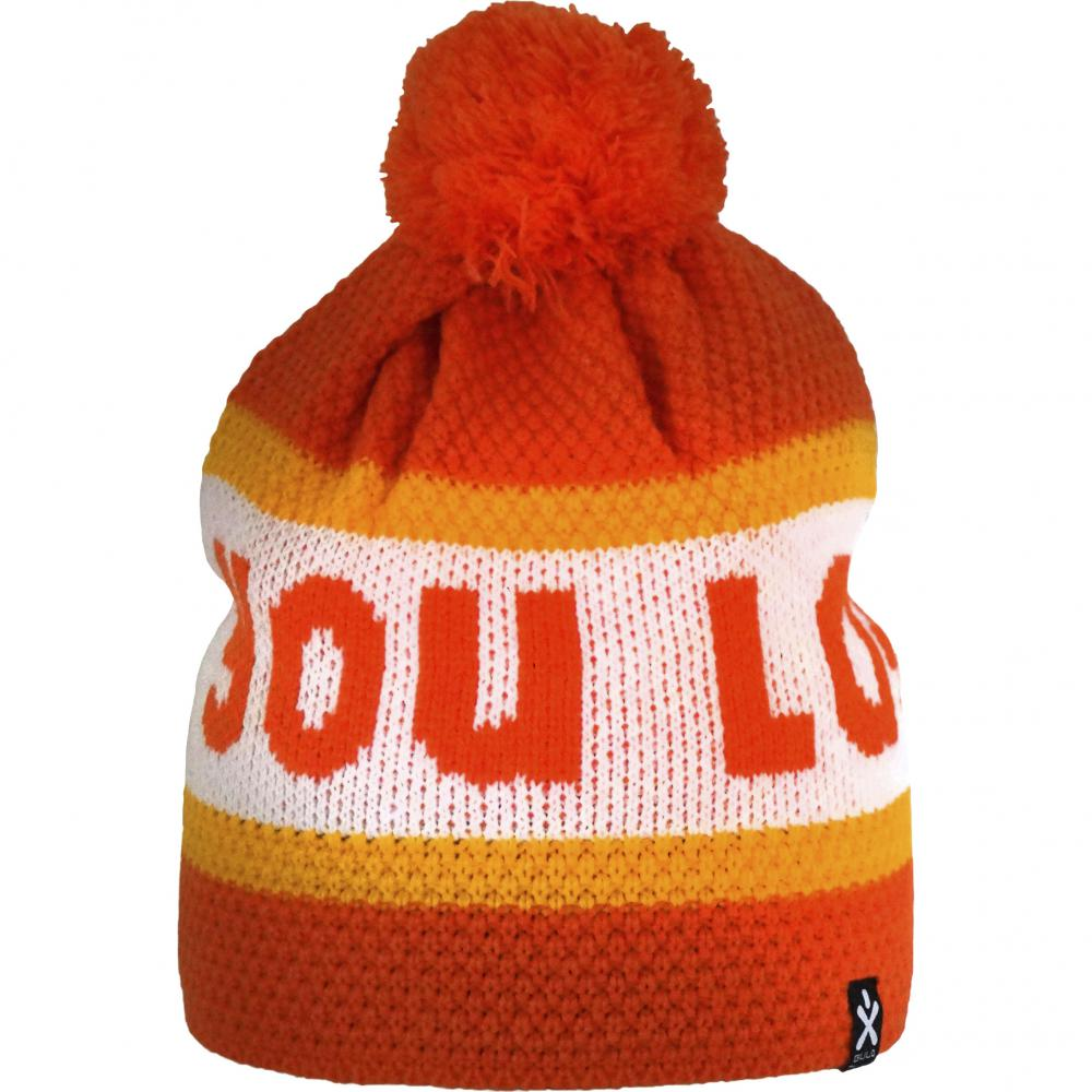 Bula  Later Beanie