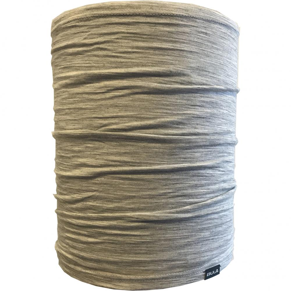 Bula  Solid Wool Tube