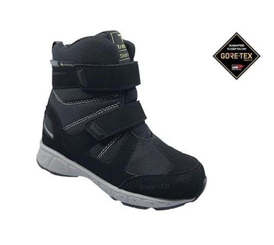 Treksta Cona High Gtx