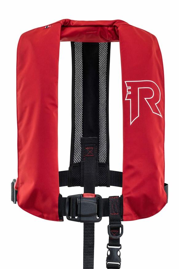 Regatta AquaSafe Elite 170N